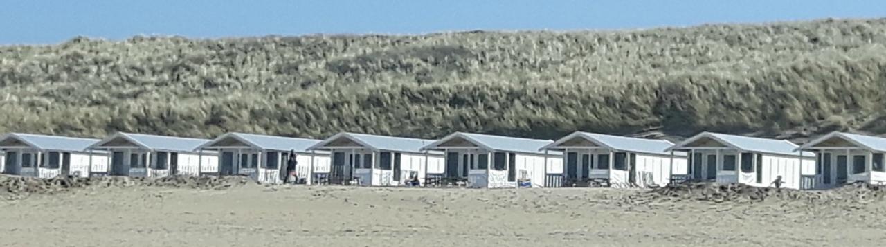 strandhuisjes.jpg